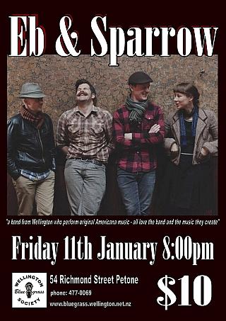 130111 Eb & Sparrow final