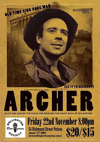 131122 Archer1