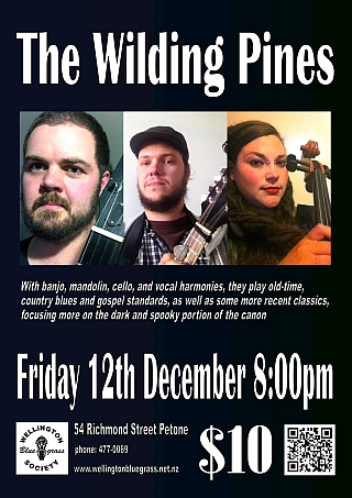 141212 The Wilding Pines1