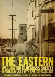 The Eastern
