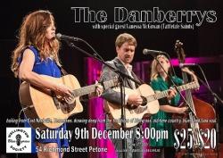 The Danberrys