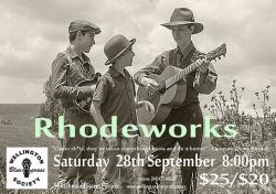 Rhodeworks