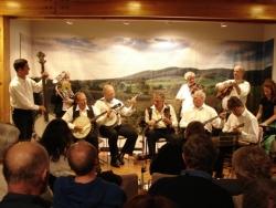 Petone Municipal Banjo Orchestra